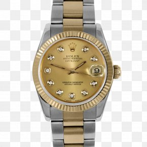 Rolex Datejust - Rolex Datejust Rolex Daytona Rolex Submariner Rolex GMT Master II Watch PNG