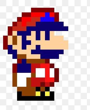 Mario - Super Mario World Yoshi's Island Super Mario Bros. 3 Super Nintendo Entertainment System PNG