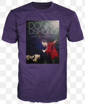 T-shirt - T-shirt Amazon.com Slytherin House Clothing PNG