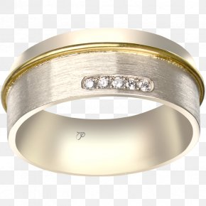 Wedding Ring - Wedding Ring Jewellery Earring Gold PNG