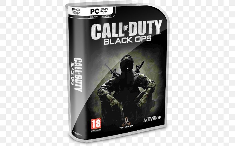 Call Of Duty: Black Ops III Call Of Duty: Black Ops – Zombies Call Of Duty: World At War, PNG, 512x512px, Call Of Duty Black Ops, Action Game, Activision, Call Of Duty, Call Of Duty Black Ops Ii Download Free