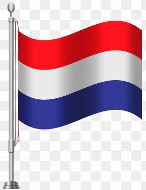Clip - Flag Of India Clip Art PNG
