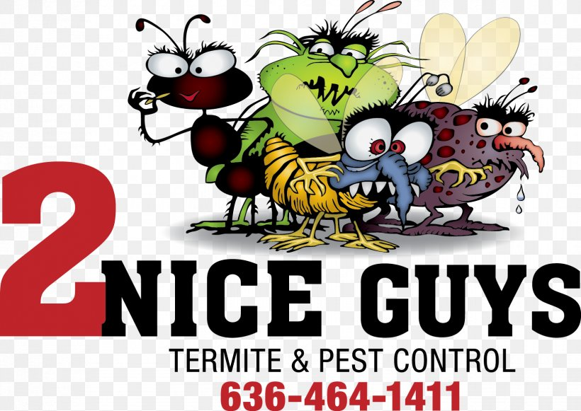 Pest Control Termite Exterminator Insect Png 1650x1170px Pest Advertising Ant Brand Business Download Free