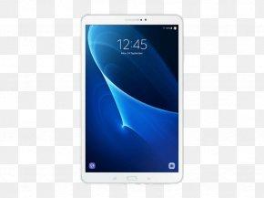 Samsung - Samsung Galaxy Tab A 9.7 Samsung Galaxy Tab A 10.1 Samsung Galaxy Tab S2 8.0 Android PNG