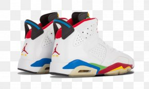 Nike - 2008 Summer Olympics 2012 Summer Olympics Olympic Games Air Jordan Sneakers PNG