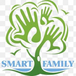 Creative Family Creative - Family Tree Illustration PNG