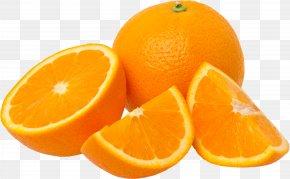 Orange - Orange Juice Fruit Organic Food Eating PNG