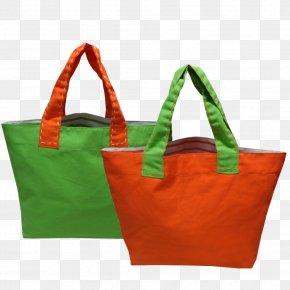 Canvas Bag - Tote Bag Handbag Textile Cotton PNG
