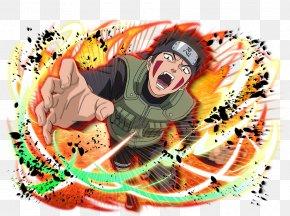 Kiba Pictogram - Naruto: Ultimate Ninja 2 Naruto Shippuden: Ultimate Ninja Storm 4 Kiba Inuzuka PNG