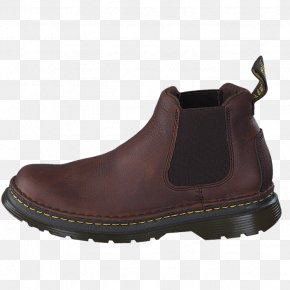 Dr Martens - Steel-toe Boot Shoe Ugg Boots Leather PNG