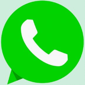 Whatsapp - WhatsApp Message Email LINE PNG