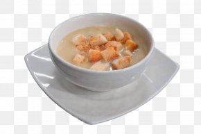 Winter Vegetable Broth - Clam Chowder Tom Yum Thai Cuisine Corn Soup PNG