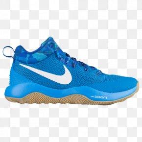 Nike - Jumpman Air Force 1 Sports Shoes Nike Air Jordan PNG