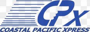 Chemist Warehouse Logo - Logo Brand Trademark Technology Number PNG