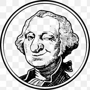 George Washington Cartoon Download - Vector Graphics Clip Art Cartoon Drawing Illustration PNG