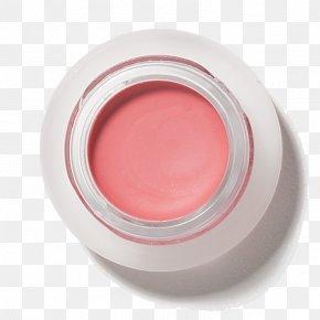 Melon - Cosmetics Rouge Melon 100% Pure Fruit Pigmented Mascara 100% Pure Fruit Pigmented Foundation Powder PNG
