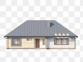 House - House Architectural Engineering Project Roof Building PNG