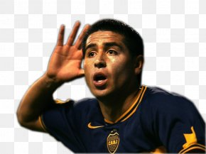 Fc Barcelona - Juan Román Riquelme Boca Juniors Argentina National Football Team Superclásico FC Barcelona PNG