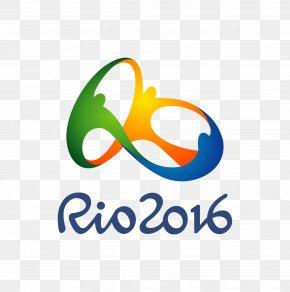Ulos - 2016 Summer Olympics Olympic Games Rio De Janeiro 2012 Summer Olympics Olympic Sports PNG
