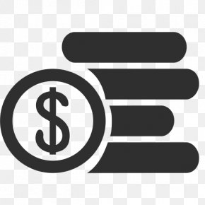 Register Button - Money Download PNG
