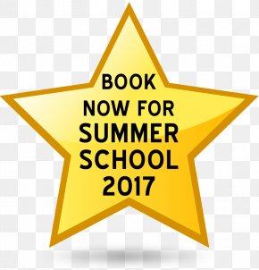 Summer School - Ballyliffin Townhouse Restaurant Bayview Hotel Wexford Food PNG