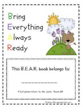 Teacher Communication Cliparts - Communication Parent-teacher Conference Student Clip Art PNG