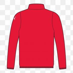 Jacket - Long-sleeved T-shirt Clothing Long-sleeved T-shirt Jacket PNG