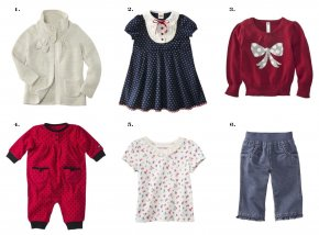 Clothing - Childrens Clothing Infant Clothing Dress PNG