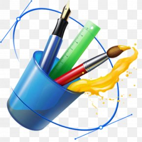 Design - Graphic Designer Logo PNG