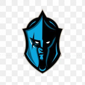 League Of Legends - League Of Legends Electronic Sports Counter-Strike: Global Offensive Dota 2 Quake PNG