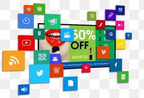 Technology - Digital Signs Software Widget System Information Technology PNG