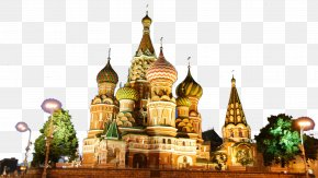 St. Petersburg, Russia Nine - Red Square Winter Palace Summer Palace Of Peter The Great Russian Architecture PNG