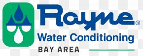 Water - Water Filter Water Softening Rayne Water Conditioning Of Santa Maria PNG