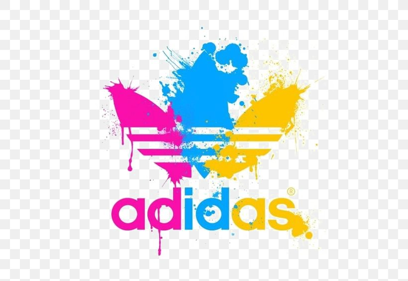 Adidas Originals T Shirt Wallpaper Png 564x564px Adidas