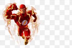 Flash Transparent - Adobe Flash Player Icon PNG