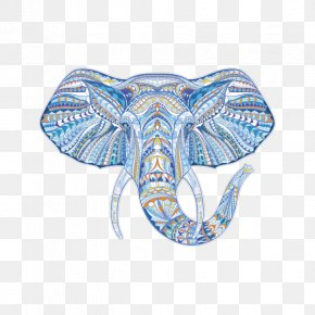 elephant mandala designs relaxing coloring books for adults elephant coloring book for adults an adult coloring book of 40 patterned henna and paisley style elephant png favpng GBgtAwa19tssuwStJN7hF0GQX t