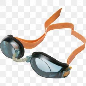 GOGGLES - Goggles Sunglasses Personal Protective Equipment Plastic PNG