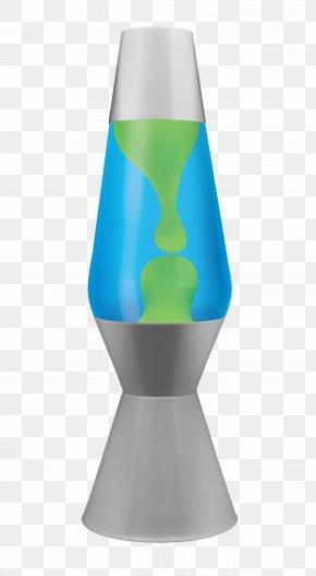 Lava Lamp - Lighting Lava Lamp Electric Light PNG