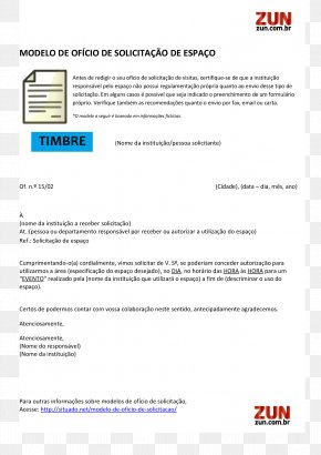 Line - Web Page Product Design Document Font Brand PNG