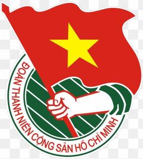 Ho Chi Minh - Ho Chi Minh City Ho Chi Minh Communist Youth Union Hanoi Thanh Niên PNG