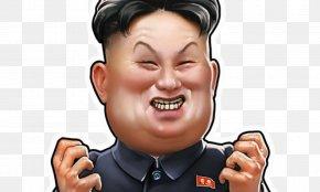 Kim Jong-un - Kim Jong-un Kim Il-sung Military University United States Death And State Funeral Of Kim Jong-il Kim Il-sung Square PNG