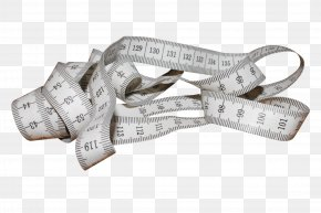 Tape Measure - Tape Measure Clip Art PNG