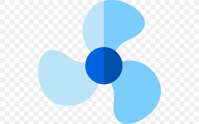 Clip Art Computer Software, PNG, 512x512px, Computer Software, Azure, Blue, Diagram, Logo Download Free