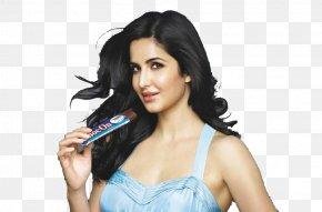 Katrina Kaif - Katrina Kaif Sarkar Desktop Wallpaper Bollywood Actor PNG