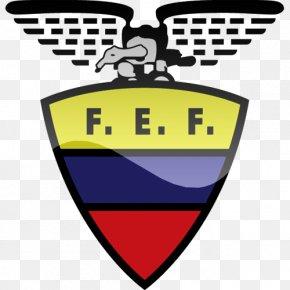 Football - Ecuador National Football Team 2014 FIFA World Cup Colombia National Football Team Copa América Centenario PNG
