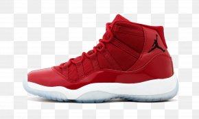 Air Jordan - Air Jordan Sneakers Shoe Nike Air Max PNG