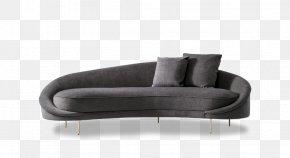 House - Chaise Longue Couch House Living Room Interior Design Services PNG