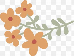Sim Cards - Drawing Flower Blog Clip Art PNG