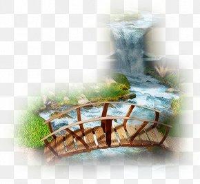 Fondu - River Halloween Film Series Water Fondue PNG
