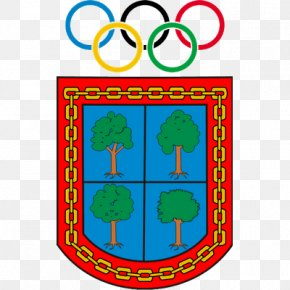 2016 Summer Olympics Olympic Games 2008 Summer Olympics 1996 Summer Olympics 2000 Summer Olympics PNG